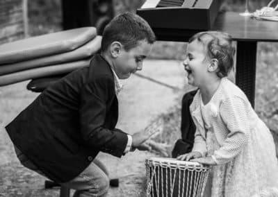 Coups de coeur – Les enfants